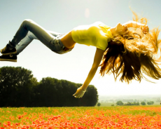 Styr dine drømme og oplev de vildeste ting: Lucid dreaming
