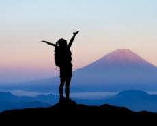 Det du tror på påvirker dit liv