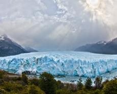 Man kan bremse global opvarmning: Forhindringen sidder mest mellem ørerne