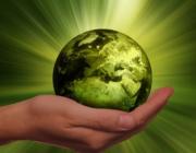 Økonomiske vismænd: Sæt gang i økonomien med større fokus på grøn omstilling