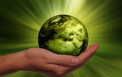 Store fondsejede virksomheder i Danmark står bag fremdrift i den grønne omstilling