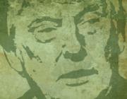 Anerkendte videnskabelige tidsskrifter tager bladet fra munden: Advarer stærkt mod Trump