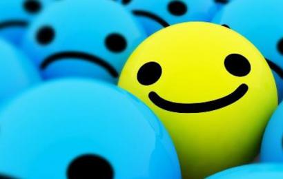 3 internetfænomener der (sært nok) giver dig velvære