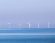 Danmarks største vindmøllepark klar til at levere strøm til 600.000 husstande