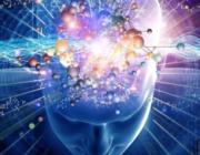 Videnskabens beviser for vi at kan helbrede os selv: Forskning i placeboeffekten kan ændre sundhedsvæsenet