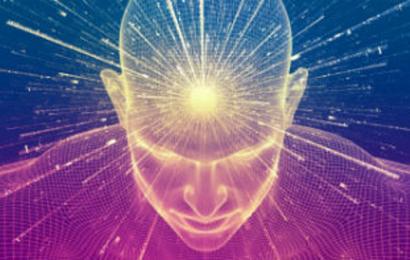 Er der videnskabeligt bevis for, at vi kan helbrede os selv?
