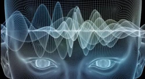 Forskere oversætter hjernebølger til forstaaeligt sprog