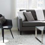 Køb billige møbler