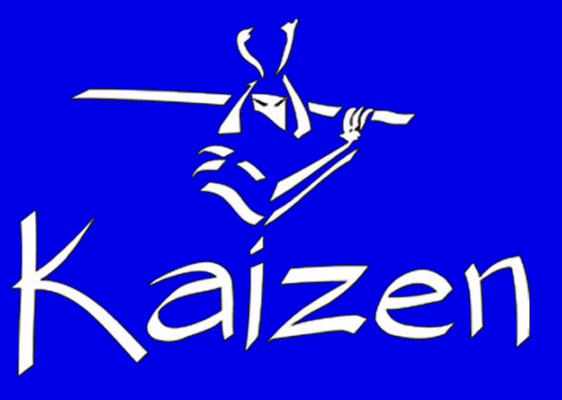 Kai Zen: Kan denne gamle japanske tilgang ændre dit liv?