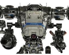 Førende forskere: International lovgivning omkring dræberrobotter haster