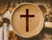 Brandvarm kaffe og the giver risiko for kræft