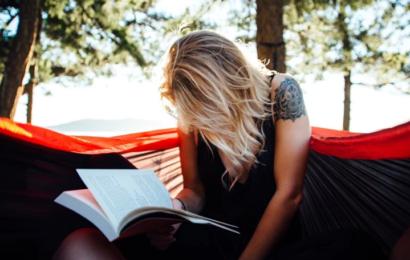 Ny forskning: Man kan øge sin indlæring med 30 procent ved at bruge duftstoffer også under søvn