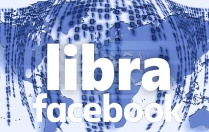 Facebooks og Googles nye kryptovalutaer kan underminere nationalstaterne