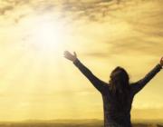 Udfordringer kan løses med en helt ny livsstil