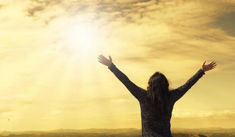 Yale kursus om well-being hitter verden over: Det er nu gjort gratis online