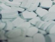Stoffet MDMA godkendes snart i behandlingen af PTSD efter overbevisende resultater