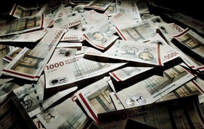 Husk feriepengene – 88 millioner kr. er ikke blevet udbetalt