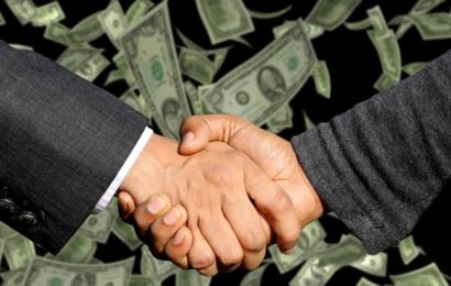 Beskat os mere – lyder opfordringen fra en række rigmænd – En hovedrig dansker er en af dem