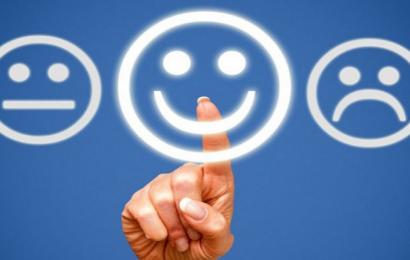 Boost dit humør, selvværd og præstationer: Metoder og videnskaben bag