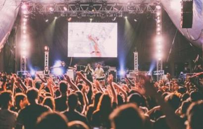 Der er lys forude: Australien har besejret covid-19 og har sommer, musikfestivaler – og jul