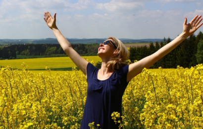 Taknemmelighed er det nye sort: Overbevisende forskning og metoder
