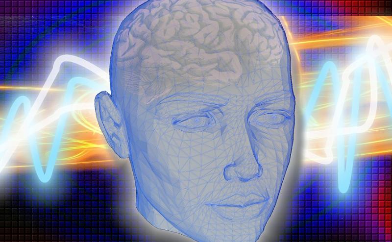 Neurovidenskaben kan måske hjælpe os til at få mentale superkræfter og velbefindende