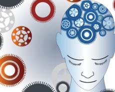 Motivationens gåder: Ny forskning kan revolutionere vores arbejdsliv