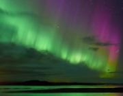 Se efter disse mange vidundere på nattehimlen gennem resten af marts
