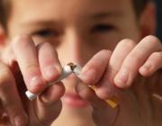 Ny forskning: Lunger reparerer næsten magisk sig selv efter rygestop