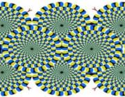 Optiske illusioner der vil snyde din hjerne: Videnskab og fun facts