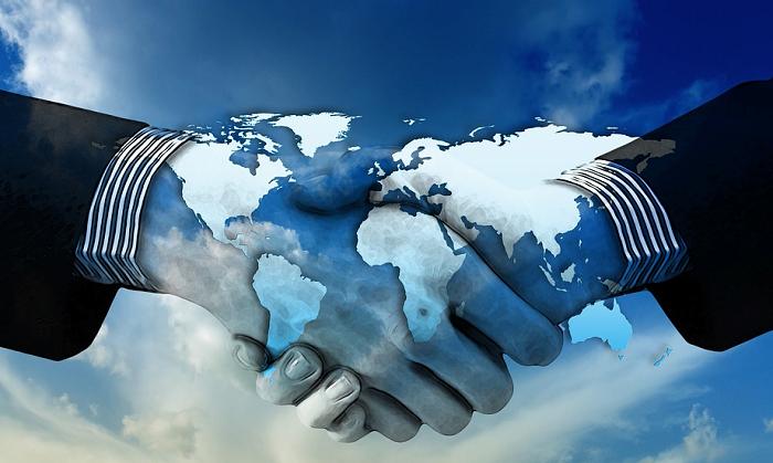 Politik i opbrud: Den fjerde vej er ved at være en realitet