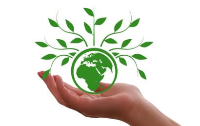 6 væsentlige grunde til at begynde at være mere optimistisk omkring klimakrisen