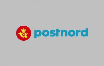 Post Nord Danmark afskediger 1000 medarbejdere