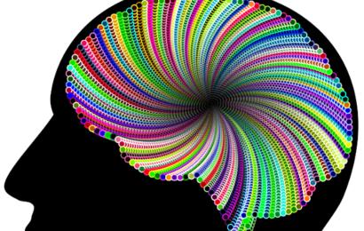 Psykedelisk medicin kan ifølge ny forskning kurere depression