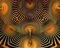 Beviser kvantecomputere eksistensen af parallelle universer?