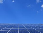 Vi kan nå klimamålene med kendt teknologi: IEA udgiver skelsættende rapport