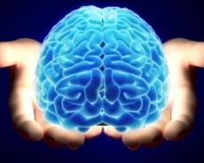 Nulstil hjernen og tænk klart på få minutter