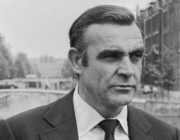 De 10 bedste Sean Connery film præstationer gennem tiden – læs og se filmklip