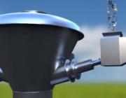 Verdens største grønne brintanlæg vil snart forvandle Californiens affald til ultra-billigt brændstof