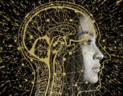 Hjerneforskere der studerede psykoaktiv medicin faldt over noget usædvanligt: Selvet er en illusion
