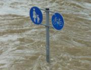 Ny rapport viser en tredobling af den globale sårbarhed over for havvandsstigninger