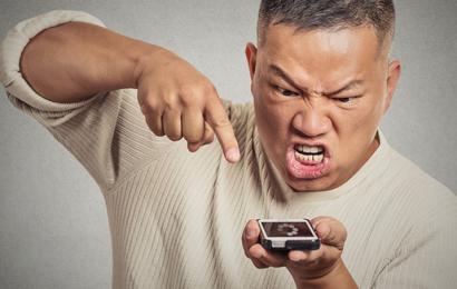 Er din smartphone blevet langsom? Prøv disse tricks