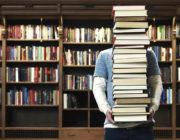 Kom godt fra studiestart: Væsentlig viden og det gode studieliv