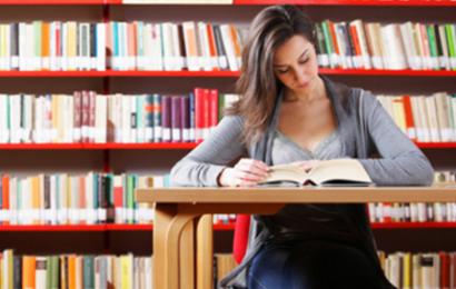Knæk koden til studiet – Studieteknik der giver overblik