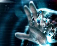 Techdesignere bruger tankemanipulering for at stjæle din tid