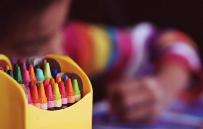 Lektiehjælpen trænger til et boost på de danske folkeskoler