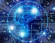 Tænk hurtigt og langsomt: Ny forskning lærer os at bruge vores hjerne bedre
