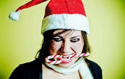 10 fun facts om julen: Uundværlig viden til julefrokosten