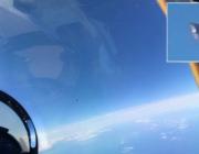 Pentagon pålagt rapport om nylige UFO-kontakter: Offentliggøres om senest om 6 måneder