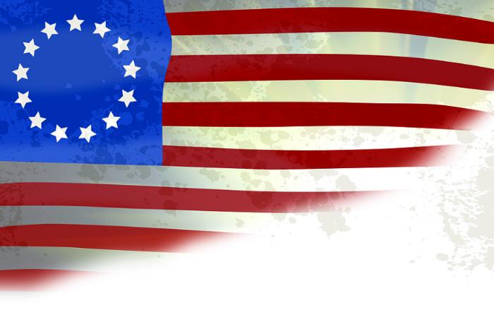 Amerikansk hedgefond-milliardær: Den stigende ulighed kan føre til voldelig revolution i USA